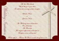 online marriage invitation card make online wedding invitation cards free wedding bands