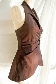 26 best thai silk dress design ideas images on pinterest dress