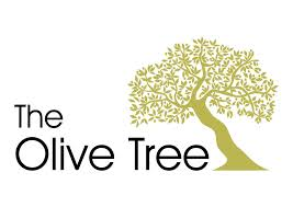 Garden Centre Logo All Day At The Olive Tree Ashtead Park Garden Centre Surrey