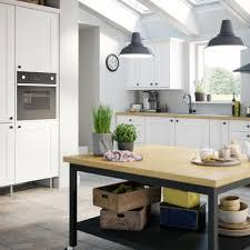 b q kitchen ideas industrial kitchen design ideas ideas advice diy at bq industrial