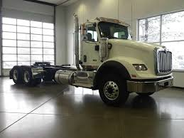 international dealer near denver colorado truck bus day cab sales