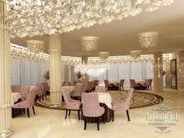 Hotels Interior Hotel Design Interior