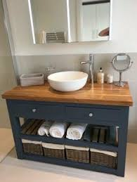 Bathroom Vanities With Sitting Area by Planked Walls Sitting Area Painted Stripes Or Horizontal Planks