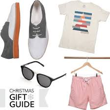 christmas present ideas for your brother boyfriend or male friend