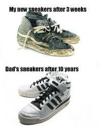 Meme Sneakers - 25 best memes about sneaker sneaker memes
