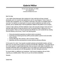 professional cover letter service great cover letter for customer