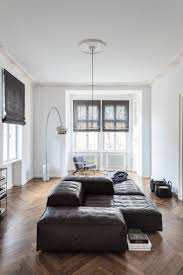 Minimalistic Interior Design 525 Best Living Divani Images On Pinterest Building Live And