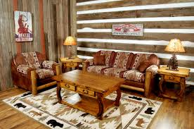 new mexico home decor southwestern home decor 12 best dining room furniture sets