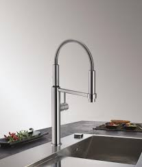 kitchen sink faucets ratings faucets best luxury kitchen faucet ratings sink faucets