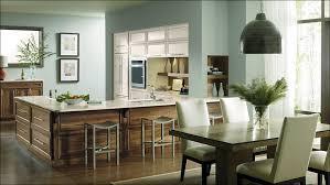 British Kitchen Design Kitchen 10x10 Kitchen Design Island Stove Top Black And White
