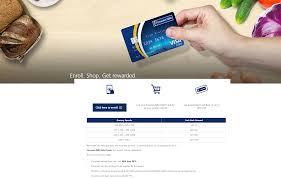 lexus uae ramadan offers ramadan banks and credit card offers abu dhabi information