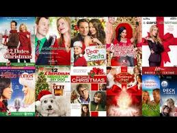 top must watch christmas family movies list christmas movies to