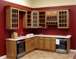 Kitchen Cabinet Glass Door by Kitchen Cabinet Doors Bathroom Vanities Cabinet Inserts Kitchen