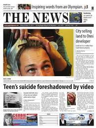 Maple Ridge News October 12 2012 by Black Press issuu