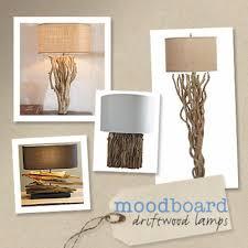 bedroom diy ideas creative diy projects for your bedroom