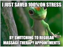 Massage Therapist Meme - 42 best massage meme images on pinterest massage funny stuff