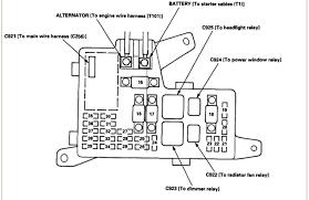 starter for 94 honda accord honda accord 97 accord no starter signal 12v at starter ignition