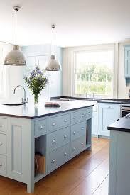 Blue Kitchen Decorating Ideas Blue Kitchen Cabinets Ikea Yellow Kitchen Themes Blue Kitchen