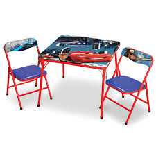 disney cars home decor bedroom unique car beds kid decor ideas for boy loversiq
