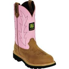 womens pink cowboy boots size 9 size 9 pink cowboy boots free shipping exchanges shoes com