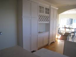 about us aquidneck kitchen and bath middletown rhode island