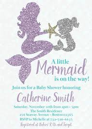 in baby shower best 25 mermaid babyshower ideas ideas on mermaid