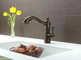 luxury vintage faucets kitchenzo com