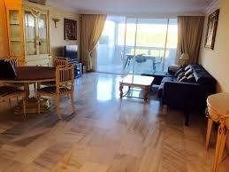 Bel Air Wood Flooring Laminate Bel Air Estepona Ref Mf105 U2013 Estudio Properties