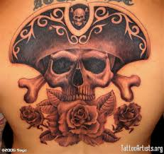 dead men tell no tales plus if you u0027re going to have a pirate