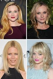 what color hair for skin tone gallery hair color ideas