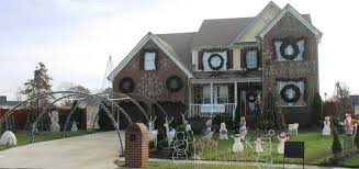 christmas decorations stolen from chesapeake homes courts