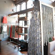 bohemian luxe interiors pearls to a picnic shop online boutiques in san francisco shoptiques