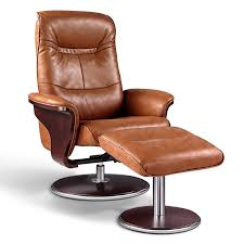 Swivel Chairs For Living Room by Amazon Com Artiva Usa