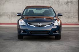 nissan altima 2005 jerking driving with drew everyday cars for everyday drivers