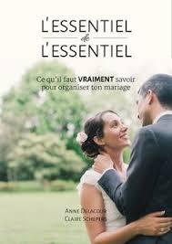 ton mariage gérer les invités indésirables à ton mariage mariage