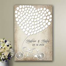 alternative guest book guest book alternatives page 1 of 2 wedding products from