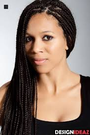 afro plaits 100 best black braided hairstyles 2017