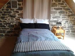chambre d hote penmarch bed breakfast penmarch chambre d hotes ar goz voguer penmarch