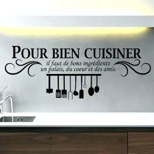 stikers cuisine sticker mural cuisine stickers cuisine huile et vinaigre