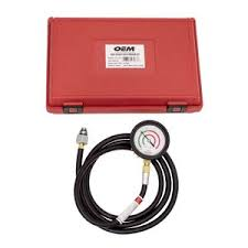 trailer light tester autozone oem exhaust back pressure tester and gauge 27263 read reviews on