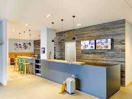 design wellnesshotel allgã u hotel in kaufbeuren ibis styles kaufbeuren allgäu