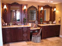 master bathroom vanities awesome perfect master bathroom vanity
