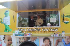 long island cares launches second mobile breakfast food truck