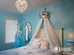 Frozen Kids Room by Best 20 Frozen Theme Ideas On Pinterest Frozen Theme Party