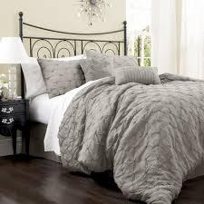 Light Comforters Bedroom 15 Light Grey Comforter Sets Bedding And Bath The Benefits