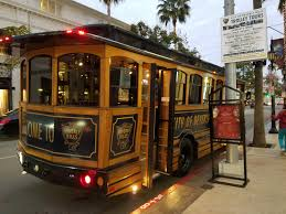 Map Of Beverly Hills Los Angeles by Beverly Hills Trolley Ca Top Tips Before You Go With Photos