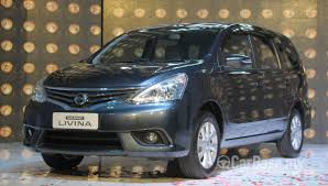 malaysia 24 july 2015 nissan nissan grand livina 2014 1 8 at in malaysia reviews specs