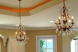 kitchen island chandelier lighting 11 remarkable kitchen island chandelier ideas pictures ramuzi