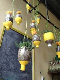 Diy Hanging Planters by 28 Adorable Diy Hanging Planter Ideas To Beautify Your Home