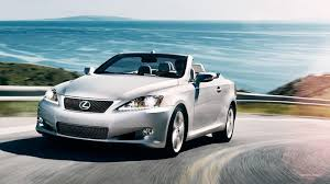 lexus ls 500 harga 2014 lexus is 250 c information and photos zombiedrive